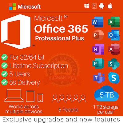 Tungsten  grinder sharpener tig electrode welding 1/2  NOW WITH 2 BLADES !!!!!
