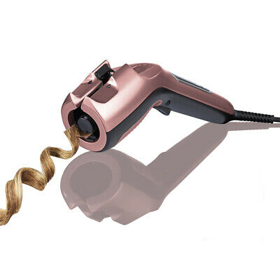 VITALmaxx Hair Curler Keramik Lockendreher Lockenstab Lockenwickler Styler