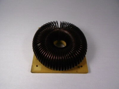 Romarsh AR38/1 Ferrite Core Coil Inductor ! WOW !