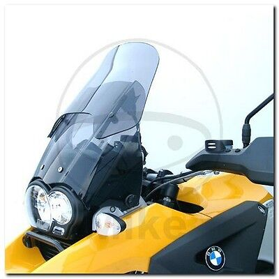 Vario Screen 4025066097821-BMW R 1200GS ABS, Adventure, Adventure ABS,K255, R12/