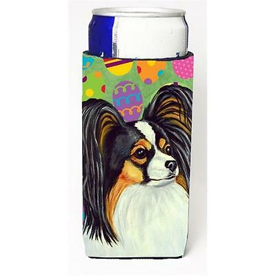Papillon Easter Eggtravaganza Michelob Ultra s For Slim Cans 12 oz.