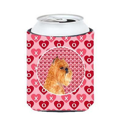 Carolines Treasures SS4494CC Brussels Griffon Can Or bottle sleeve Hugger 12 oz.