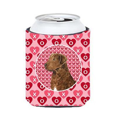 Carolines Treasures Chesapeake Bay Retriever Can Or bottle sleeve Hugger
