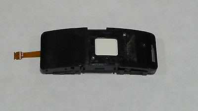 Samsung Gear Fit SM-R350 Rechargeable Battery Original