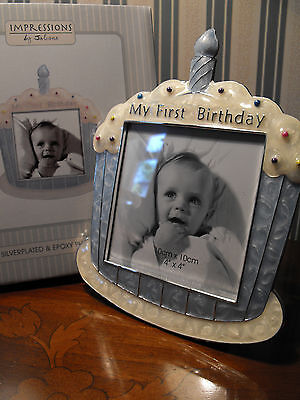Boys First Birthday Gift / Present Boys 1St Birthday Baby Boys First Birthday