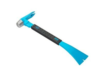 Ox Tools P083110 Pro Barra Laterale Asta - 10in / 250mm