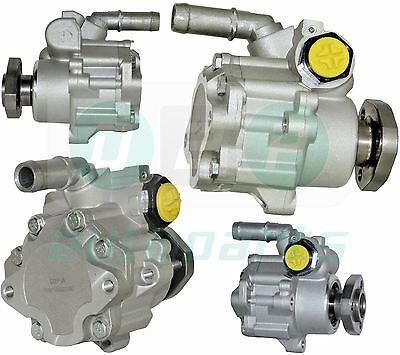 Power Steering Pump For New Beetle Passat Polo Vento 535145157, 6N0145157X