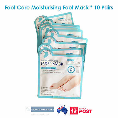 28Moisture Essence Face Mask Pack Sheet Korea Beauty Facial Skin Care Mask Sheet