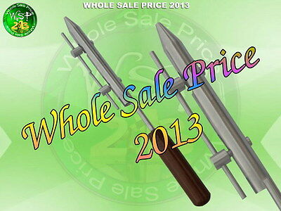 WIRE TIGHTENER SURGICAL ORTHOPEDIC INSTRUMENTS Stainless Steel CE 4 Pieces
