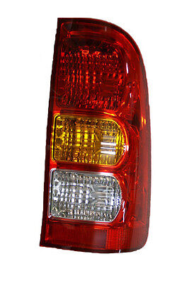 08//2001-07//2005 Rear Reflector R//H For Toyota Hilux 2.5TD Pick Up MK5 KDN165