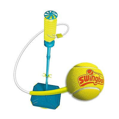 Mookie  Swingball Pro All Surface solo or Doubles  BRAND NEW !!