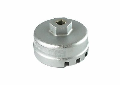 ABN 71110 Toyota/Lexus 4 Cylinder Oil Filter Wrench 15620-31060 15620-36020