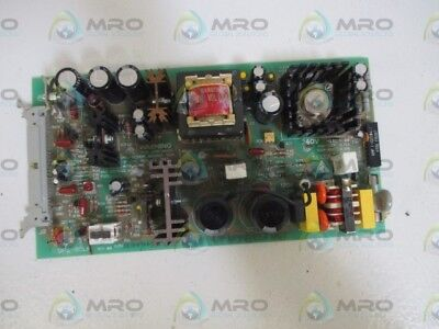 Delta Dps-50Lp Circuit Board *new Out Of A Box*