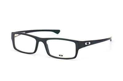NEW Genuine Oakley TAILSPIN OX1099 01 Womens Glasses 55mm