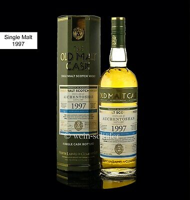 BUNNAHABHAIN 2006/2015 - Sherry Casks - Single Malt Scotch Whisky - limitiert