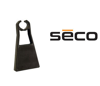 New Seco 91641 Prism Pole Steady Rest