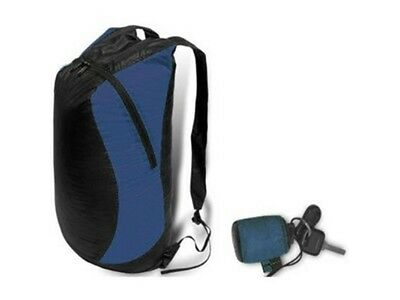Sea To Summit Ultra Sil 20L Day Pack (Blue)