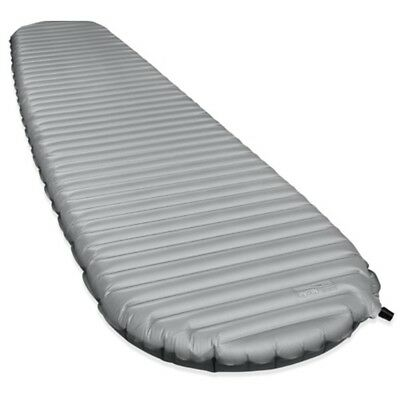 Thermarest Neoair Xtherm Camping Mat (Regular)