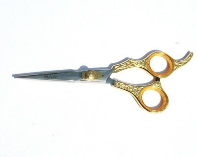 """Professional Salon Hairdressing Cutting & Thinning Barber Scissors Shears 6.5"""""""