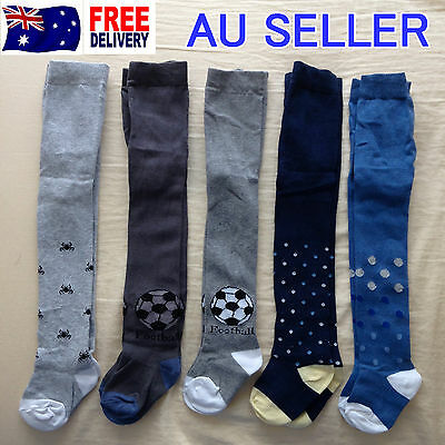 NEW Stylish baby toddler Boys leggings pants leg warmer