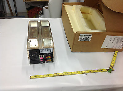 Motorola 9164712A18, 2-Channel Filter Combiner amp, Cell Phone Network. NEW