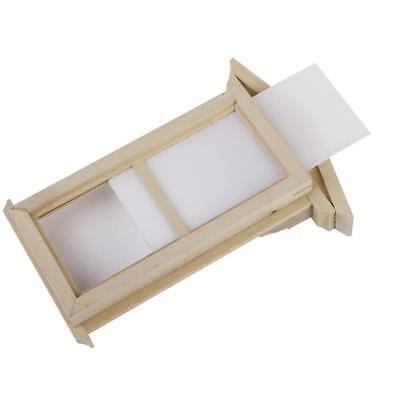 Traditional Dolls House Miniature Wooden Victorian Window DIY Accessory 12th