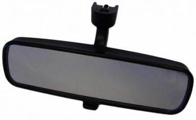 New Genuine Ford Mondeo Interior Rear View Manual Dipping Mirror - 4982463