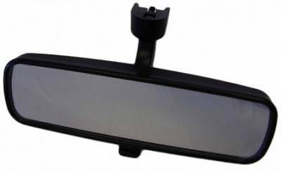 New Genuine Ford Fiesta Focus Interior Rear View Manual Dipping Mirror - 4982463
