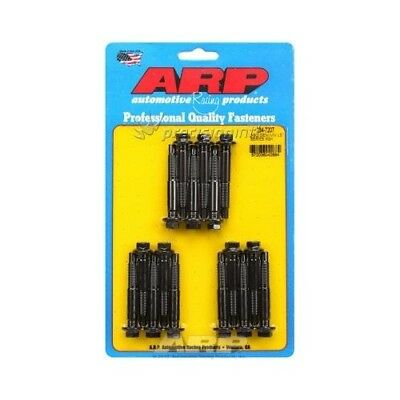 Arp 234-7207 Rocker Arm Stud Kit Gm Gen Iii /iv Ls Series O.e
