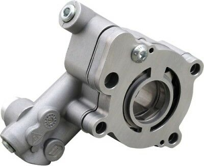 Drag Specialties High Performance Oil Pump 86631 0932-0088