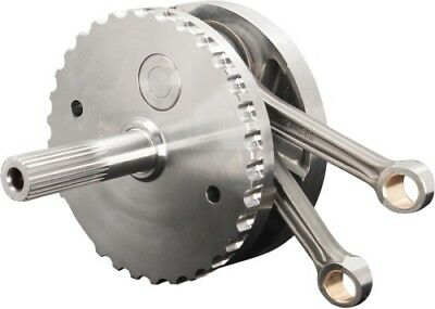 S S Cycle S S Cycle Replacement Flywheel Assemblies 4 3/8 Stroke 320-0353