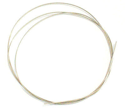 "S/S Replacement Wire for Confectionery Guitar Cutter, 28"" Long"