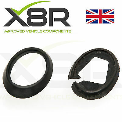 For Vauxhall Opel Astra Corsa Frontera Roof Aerial Base Rubber Gasket Seal