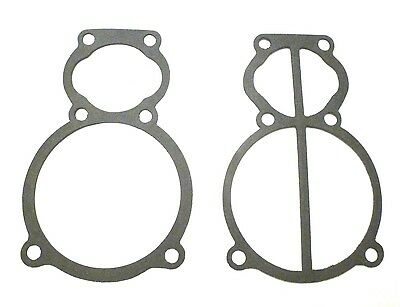 Sts-0903k Head Cover Gasket Set for Devilbiss, Sears BAL-T59S Air Compressor
