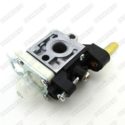 RB-K75 Carburetor For ECHO GT200 SRM210 Trimmer Brushcutter HC150 Hedge Cliper
