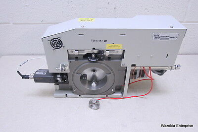 Ab Applied Biosystems Api Qstar Pulsar Spectrometer Mds Sciex 026125 Maldi Head