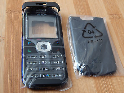 Replacement Nokia 6030 Cover