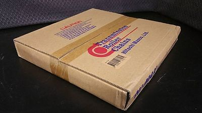 10' Transmission Roller Chains New in Box