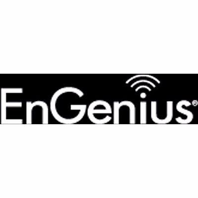 NEW EnGenius Replacement/spare Battery Pack Freestyl2 Eng-freestyl2-ba
