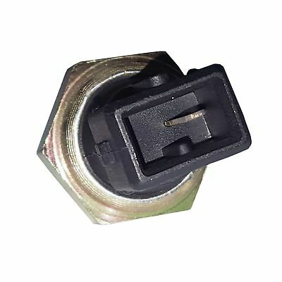 Oil Pressure Switch 1 pin Brown Vauxhall Landrover NUC000040 93175295 EAP