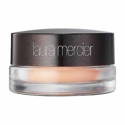 LAURA MERCIER Eye Canvas in Tawny EC5