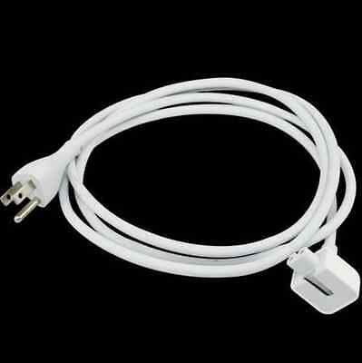 Apple Macbook Air Pro Magsafe2 Extension Cord Cable   45W 60W 85W Power Adapter