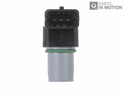 Camshaft Position Sensor ADA107216 Blue Print 5080346AA Top Quality Replacement