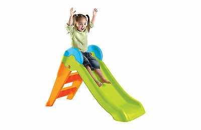 Keter Slide RRP - $99 Now Only $49 Inc Free Shipping Australia Wide