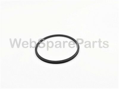 Denon UD-M30 Drive Belt for CD Tray