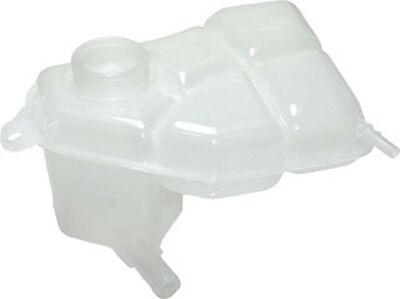 FORD FIESTA Coolant Expansion Tank 01 to 08 8795 Birth 1221362 Quality New