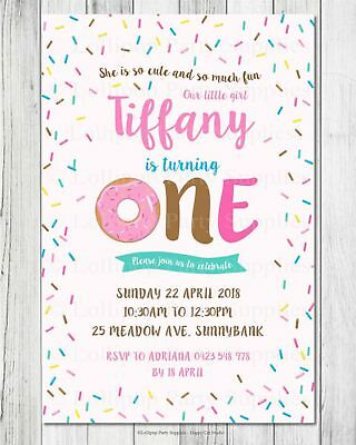 PAW PATROL PARTY SUPPLIES PERSONALISED INVITATIONS Chalkboard INVITES CARDS
