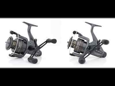 Shimano Baitrunner DL FB **FREE POST** 2500 4000 6000