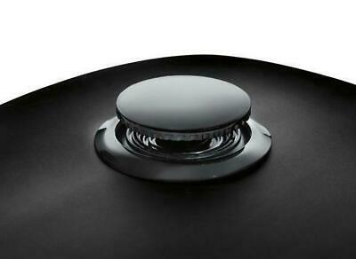 TAPON DEPOSITO POP-UP HARLEY-DAVIDSON® Sportster® Flush-Mount Gas Cap 63140-10A