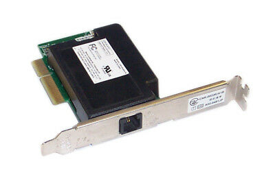 Sony 176157714 Internal 56K Modem - CNR-002/A1B